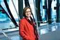 Psacale Dubouis, directrice commerciale et marketing de l'entreprise.