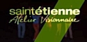 Saint-Etienne verse (aussi) dans le marketing territorial