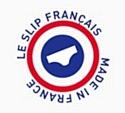 Le Slip Français en a dans la culotte !