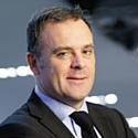 Xavier Duchemin fait revivre la DS pour Citroën (4/10)