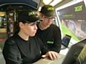 Marketing sur rail: Acer et Microsoft s'associent à iDTGV
