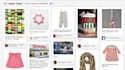 "Monoprix ""test and learn"" sur Pinterest"