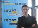 Zebaz.com étoffe ses fonctionnalités