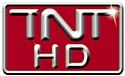 TNT : le CSA sélectionne six nouvelles chaînes gratuites