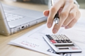 Les tendances clés des études de marché pour 2012