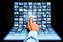 Le Web au cœur de la consommation TV-vidéo