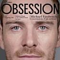 """Le Nouvel Obs lance le supplément lifestyle """"Obsession"""""""