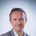 Neolane inaugure sa première édition àStratégie Clients