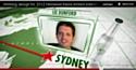 Packaging: Heineken fait appel à la cocréation