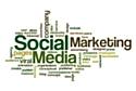 '2012 année de la maturité digitale' selon l'observatoire français du marketing digital