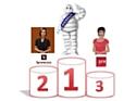 Bibendum devient meilleuragentvirtuel2012