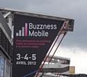 Bilan du salon Buzzness Mobile par desexposants