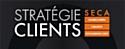 Stratégie Clients se tourne davantage vers le mobile et les médias sociaux