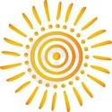 Clear Channel lance son offre d'été 2012 avec Météo France