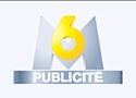 M6 Publicité dévoile ses 13 tendances 2012