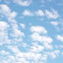 La météo a une incidence sur les ventes en GMS