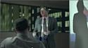 Webhelp communique en télé et sur le Web