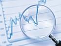 Investissements pub : pré-bilan du premier trimestre