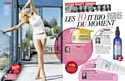 Etude 'Closer Effect' : du magazine au magasin