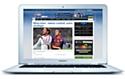 Eurosport.fr mise sur l'interactivité