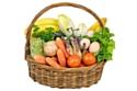 Les Français, satisfaits de leur alimentation mais pas des prix des produits
