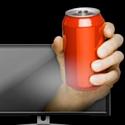 'Oui, la publicité fait vendre', par IM! Impact Mémoire et Eki:metrics