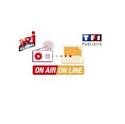 NRJ Global et TF1 publicité lancent une offre radio dédiée aux annonceurs web