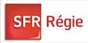 SFR Régie s'attaque au marché des mobiles sous Android