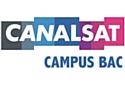 Canal+ lance une chaîne pour les bacheliers