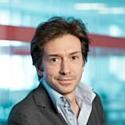 '2012 sera l'année du commerce connecté'