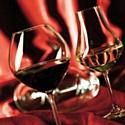 Les foires aux vins font vendre