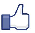 Isobar décrypte le bouton 'Like' de Facebook