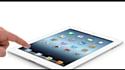Médiamétrie lance une mesure des usages sur iPad