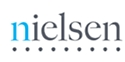 Nielsen booste ses études marketing avec GeoConcept