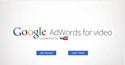 Publicité : Google lance AdWords pour la vidéo