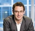 Jérôme Hiquet, Club Med : « Off et on sont imbriqués dans le lancement et l'amplification d'un message ou d'une offre »