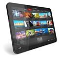 375 millions de tablettes devraient être vendues en 2016