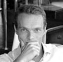Pierric Duthoit, Meetic : «Larecommandation sociale est l'élément majeur pour acquérir des clients qualifiés»