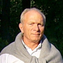 Frédéric d'Assigny