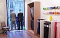 Les Nouveaux Ateliers : le sur-mesure accessible à tous