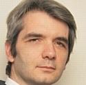 Ludovic Bonneton, Yves Rocher : « Nous avons conçu le site web comme un véritable 'hub' de la marque »
