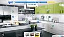 KR Media et Venise donnent une couleur musicale à Ikea