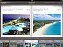Voyageprive.com a annoncé la création de sa toute première application iPad.