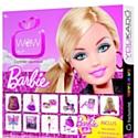 Mattel et Toys'R'Us personnalisent leur opération promotionnelle