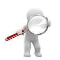 "MarketingScan lance ""MarketingMixEvaluator"""