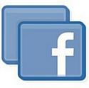 Le taux de clics de l'ensemble des publicités Facebook a augmenté de 50 %.