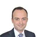 Classement Marketing Magazine des instituts: Ipsos France en tête