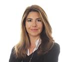 Sophie Lubet Commissaire du salon Equipmag