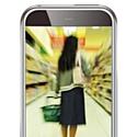 Les attentes des nouveaux consommateurs dans un monde multi-connecté