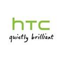 HTC France double sa base de données clients et prospects